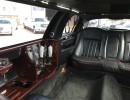 Used 2007 Lincoln Town Car Sedan Stretch Limo Executive Coach Builders - Chalmette, Louisiana - $8,900.00