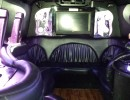 Used 1999 Ford E-450 Mini Bus Limo Federal - Binghamton, New York    - $13,450.00