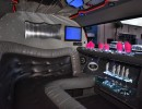 Used 2005 Ford Excursion SUV Stretch Limo Tiffany Coachworks - Fontana, California - $23,900