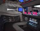 Used 2005 Ford Excursion SUV Stretch Limo Tiffany Coachworks - Fontana, California - $23,900