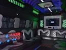 Used 2006 Ford E-450 Mini Bus Limo  - Fontana, California - $29,900