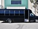 Used 2011 Ford E-450 Mini Bus Limo Federal - Fontana, California - $39,995