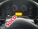 Used 2013 IC Bus HC Series Mini Bus Shuttle / Tour Starcraft Bus - Kankakee, Illinois - $52,000