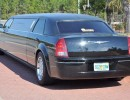 Used 2006 Chrysler 300 Sedan Stretch Limo Krystal - Santa Rosa Beach, Florida - $16,500