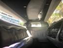 Used 2006 Chrysler 300 Sedan Stretch Limo Krystal - Santa Rosa Beach, Florida - $14,500