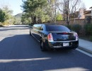 Used 2013 Chrysler 300 Sedan Stretch Limo Specialty Vehicle Group - Granada Hills, California - $26,500