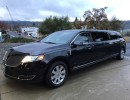 2013, Lincoln MKT, Sedan Stretch Limo, Quality Coachworks