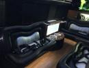 Used 2016 Mercedes-Benz Sprinter Van Limo Springfield - Elk, Indiana    - $76,800