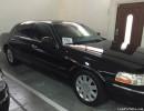 Used 2010 Lincoln Town Car L Sedan Limo  - LOS ANGELES, California - $5,000