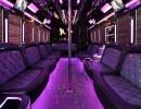 Used 2016 Freightliner M2 Mini Bus Limo Tiffany Coachworks - Smithtown, New York    - $145,750