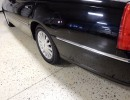 Used 2003 Lincoln Town Car Sedan Limo  - Grimes, Iowa - $5,995
