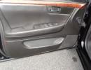 Used 2007 Cadillac DTS Sedan Stretch Limo DaBryan - Plymouth Meeting, Pennsylvania - $24,500