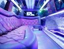 Used 2014 Lincoln Navigator L SUV Stretch Limo Tiffany Coachworks - Vancouver, British Columbia    - $95,000