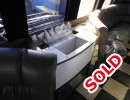 Used 2000 Ford E-350 Mini Bus Limo Turtle Top - Anaheim, California - $12,000