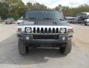 Used 2007 Hummer H2 SUV Stretch Limo Krystal - st petersburg, Florida - $39,900