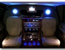 Used 2002 Cadillac Escalade SUV Limo  - Oilville, Virginia - $12,500