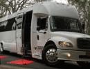 2016, Freightliner M2, Mini Bus Limo, Tiffany Coachworks