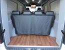 Used 2016 Mercedes-Benz Sprinter Van Limo Picasso - Elk, Indiana    - $79,995