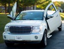 2007, Chrysler Aspen, SUV Stretch Limo