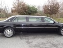 Used 2008 Cadillac DTS Funeral Limo S&S Coach Company - Plymouth Meeting, Pennsylvania - $16,500