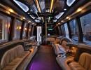 Used 2008 International 3200 Mini Bus Limo Krystal - Chicago, Illinois - $49,000