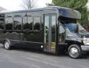 2016, Ford E-450, Mini Bus Shuttle / Tour, Starcraft Bus