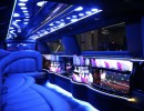 Used 2013 Chrysler 300 Sedan Stretch Limo Executive Coach Builders - Memphis, Tennessee - $45,000