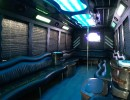 Used 2008 Ford F-650 Mini Bus Limo Tiffany Coachworks - Oakland, California - $64,000