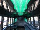 Used 2008 Ford F-650 Mini Bus Limo Tiffany Coachworks - Aurora, Colorado - $59,995