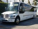2013, Freightliner Coach, Mini Bus Shuttle / Tour