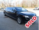 Used 2015 Lincoln MKT Sedan Stretch Limo Royale - Haverhill, Massachusetts - $59,000