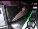 Used 2005 Hummer H2 SUV Stretch Limo Limos by Moonlight - Fort Mill, South Carolina    - $24,900