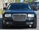 Used 2008 Chrysler Sedan Stretch Limo  - Fontana, California - $22,995