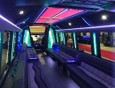 New 2019 Freightliner M2 Mini Bus Limo LGE Coachworks - North East, Pennsylvania - $183,900