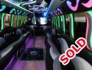 Used 2007 International 3200 Mini Bus Limo EC Customs - Eagan, Minnesota - $50,000