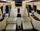 Used 2016 Cadillac SUV Stretch Limo  - JAMESTOWN, New York    - $179,995