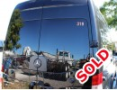 Used 2014 Mercedes-Benz Sprinter Van Limo Executive Coach Builders - orlando, Florida - $49,900