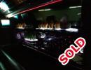 Used 2007 Lincoln Town Car L Sedan Stretch Limo Tiffany Coachworks - Carlsbad, California - $18,500