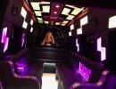 Used 2017 Mercedes-Benz Van Limo Classic Custom Coach - ORANGE, California - $79,900