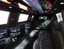 Used 2014 Lincoln Sedan Stretch Limo Executive Coach Builders - Delray Beach, Florida - $44,900