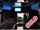 Used 2008 Freightliner SUV Stretch Limo Turtle Top - North East, Pennsylvania - $67,900