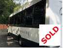 Used 2006 GMC Mini Bus Limo Federal - Medford, New York    - $29,900