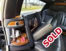 Used 2007 Lincoln Sedan Stretch Limo Krystal - Cypress, Texas - $13,995