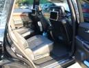 Used 2012 Mercedes-Benz Sedan Limo  - Miami beach, Florida - $18,500