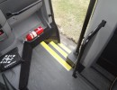 New 2017 Mercedes-Benz Van Shuttle / Tour McSweeney Designs - Oregon, Ohio - $87,995