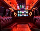Used 2007 Ford F-650 Truck Stretch Limo Craftsmen - Miami, Florida - $55,000