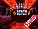 Used 2007 Ford F-650 Truck Stretch Limo Craftsmen - Miami, Florida - $45,000