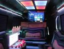 Used 2016 Mercedes-Benz Van Limo Springfield - Ozark, Missouri - $76,900