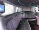 Used 2013 Lincoln Sedan Stretch Limo Royal Coach Builders - Ozark, Missouri - $49,500