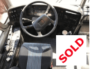 Used 2005 Prevost XLII Motorcoach Shuttle / Tour  - CHICAGO, Illinois - $104,900